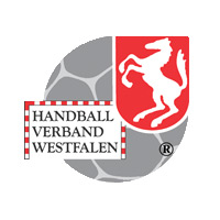HVW Logo